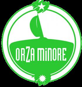 Logo_verde_orza