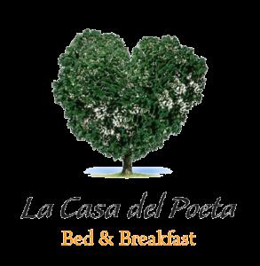 logo_casa_del_poeta3