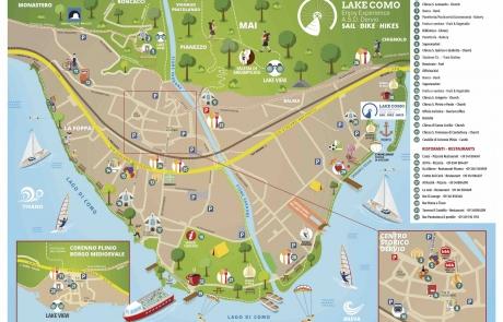 Mappa Dervio_Stampa_interno