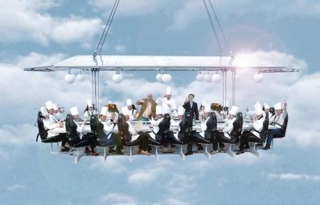dinner-in-the-sky-generico-1280x853